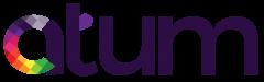 www.AtumSmart.ro