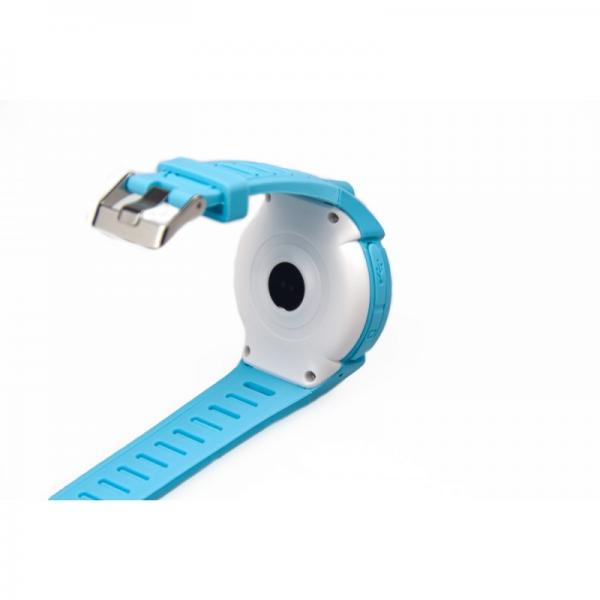 ceas-inteligent-pentru-copii-gw600-bleu-cu-telefon-localizare-gps-wifi-ecran-touchscreen-color-monitorizare-spion 3