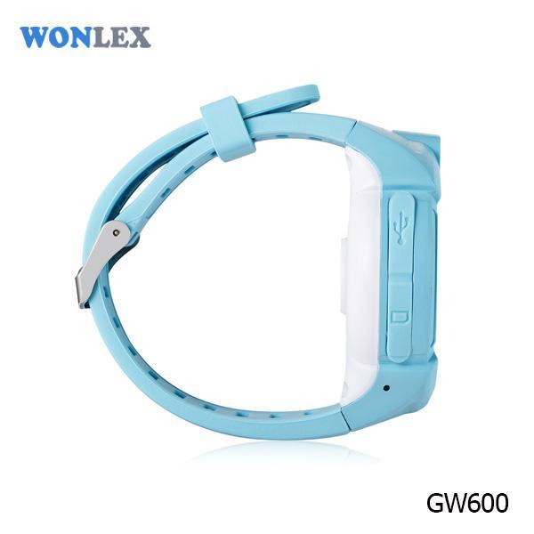 ceas-inteligent-pentru-copii-gw600-bleu-cu-telefon-localizare-gps-wifi-ecran-touchscreen-color-monitorizare-spion 1