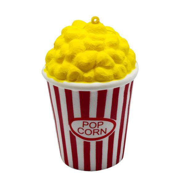 SQUISHY - Popcorn