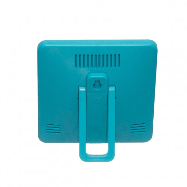 Termometru Camera Copii Bleu 1